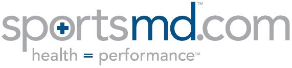 SportsMD Virtualcare