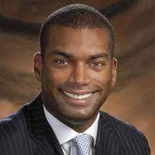 Chris Dodson, MD Orthopedic Surgeon